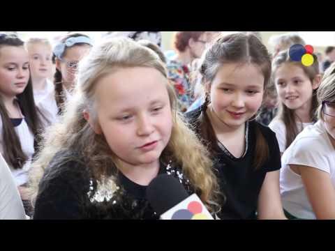 Telewizja Aleksandrow - 07.04.2017