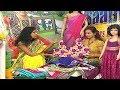 Sindhu - Fashion Designer Special | Hello Ladies | Vanitha TV