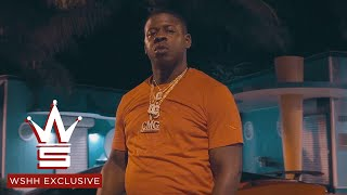Blac Youngsta Hold It Down rap music videos 2016