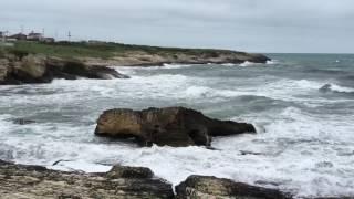 babalıkandırakocaeli fırtına