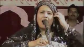 Video Ghazal | Badnaam Na Hone Denge Tujhe : बदनाम ना होने देंगे तुझे |  PARVEEN RANGILI MP3, 3GP, MP4, WEBM, AVI, FLV Januari 2019
