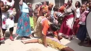 www.burundihits.blogspot.com.