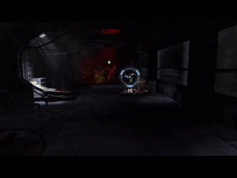 """Dead Space Extraction - Chapter 5 """"Emergency Care"""" (Part 3 of 3)"""