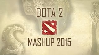 "We appreciate not only the channels and producers of which we use in this video, but the whole community of Dota 2, which has been widening and increasingly demonstrating its great potential in the E-Sport. That 2016 will be even more glorious for all who are involved and are passionate about this game !!And Don't forget, if you liked the video, please like it and subscribe for more.MUSICS:""Jericho (Instrumental)""By Celldweller ""Gravity""By Tom PlayerMusic used with permission from Freedom! and Position Musicwww.positionmusic.com VIDEOS IN THIS MASHUP:- Beyond 'The Summit 3' by GIGABYTE - Summer 2015https://www.youtube.com/watch?v=e03MtdjPVbo- BTS Summit 5 & 6 Announcementhttps://www.youtube.com/watch?v=GG8B9n69eaw- Back to The International 2015 - Dota 2 Moviehttps://www.youtube.com/watch?v=d4hZQ5D3yCE- Dota 2 - EG Champions of TI5https://www.youtube.com/watch?v=DPhIwx6E4Wo- Dota 2 - Journey to The Majorshttps://www.youtube.com/watch?v=PM4BzKsYH00- Dota 2 - Team Secret vs. EG - ESL One Frankfurt 2015 - Grand Final - Game 4https://www.youtube.com/watch?v=l2LUOo-LhUw- Dota 2 Reborn- Custom Games Are Herehttps://www.youtube.com/watch?v=8Kqap9-NWD8- Dota 2 The Frankfurt Major Aftermoviehttps://www.youtube.com/watch?v=0ZHTIf9FqQ8- Dota 2 The International 2015 Opening Ceremonyhttps://www.youtube.com/watch?v=WBpUEcG_aLE- MVP.March Roar TI5 Dota 2https://www.youtube.com/watch?v=wOf3aMWDJfI- Saxxy Awards 2015 Finalist - A Game of Roles (SFM)https://www.youtube.com/watch?v=bFk3Yz-TgaY- TI5 Road to the Finals- CDEChttps://www.youtube.com/watch?v=ycYM9hVfcOE- TI5 Road to the Finals- Evil Geniuseshttps://www.youtube.com/watch?v=VaibusDtFMc- TI5 Road to the Finals- LGDhttps://www.youtube.com/watch?v=rS7ylb4lRn8- Beyond DAC2015https://www.youtube.com/watch?v=70c5mZ7GvCc- Dota 2 Short Film Contest Winner - The Calling (SFM)https://www.youtube.com/watch?v=htI51MQEK3M- Dota 2- The Coming of the Year Beasthttps://www.youtube.com/watch?v=ZFknOLXTrY0- Team Secret DAC 2015 Introhttps://www.youtube.com/watch?v=gStxsomfidE- TI5 All Star Match Team BigDaddyN0tail vs Team Chuan Dota 2https://www.youtube.com/watch?v=mjyC-oX3am4"