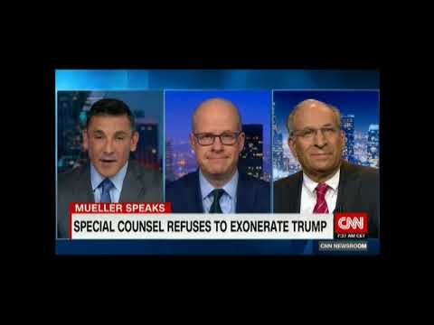 David Katz   CNN International 5 29 2019 900PM