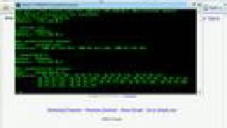 ip lookup IP Lookup