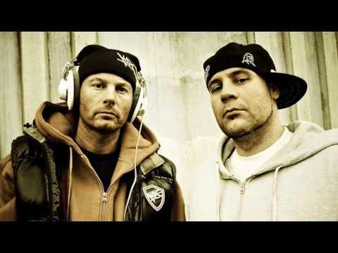 Top 8 Best Underground Hip Hop Producers