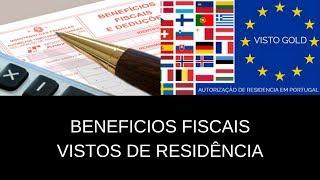 BRASIL, PORTUGAL, LISBOA, CASCAIS, SINTRA, VISTOS DE RESIDENCIA, INVESTIMENTOS.