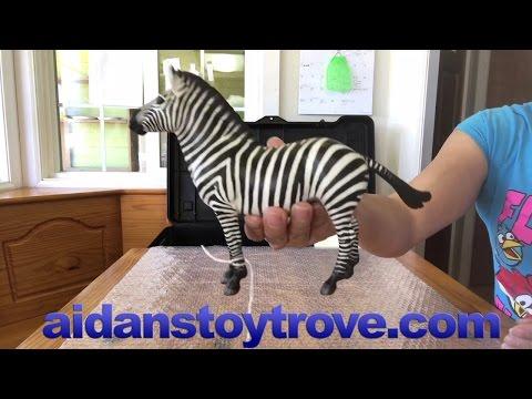 Video Breyer Custom Horses Unpacking Part 1 download in MP3, 3GP, MP4, WEBM, AVI, FLV January 2017