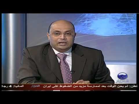 مصر و الجزائر..كرة وحرب و أشياء أخرى 1