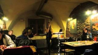 Video Petra Miller