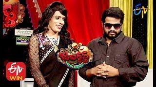 Video Hyper Aadi, Raising Raju Performance   Double Dhamaka Special    23rd February 2020   ETV Telugu download in MP3, 3GP, MP4, WEBM, AVI, FLV January 2017