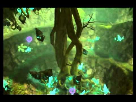 Dragon Nest Lv60 Teaser