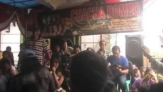 Video CHACHA ROMEO BETING NUR TEGUH DINGIN YUNITA MP3, 3GP, MP4, WEBM, AVI, FLV Juni 2018