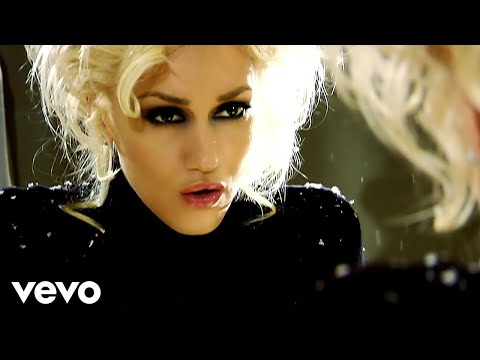 Gwen Stefani: Early Winter (Album: The Sweet Escape, Veröffentlicht: 2006)