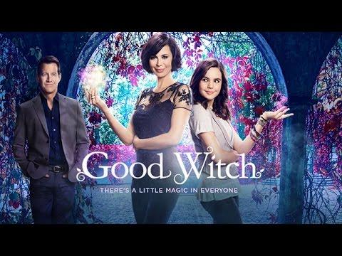 Good Witch Season 2 SP (Promo)