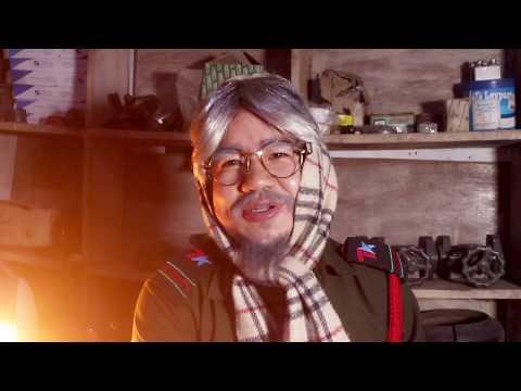(Short Movie Mitho Muskan सुरेन्द्र के.सी मुलाको साग विल्शन बिक्रम राई तक्मे बुडा - Duration: 10 minutes.)
