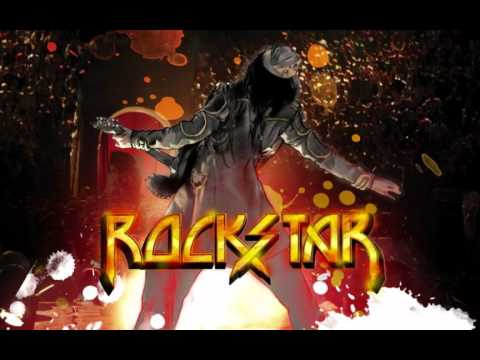Jo Bhi Main Full Song - Rockstar 2011 [Ranbir Kapoor]