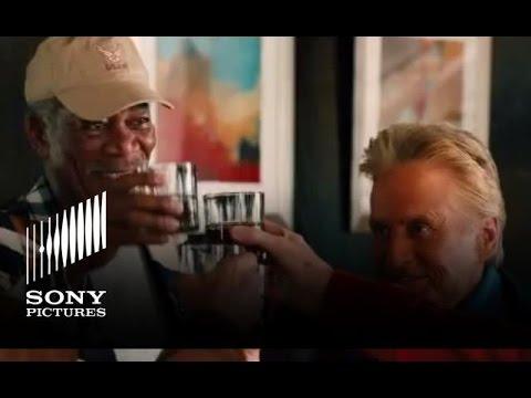 Last Vegas - Story About Friendship EPK