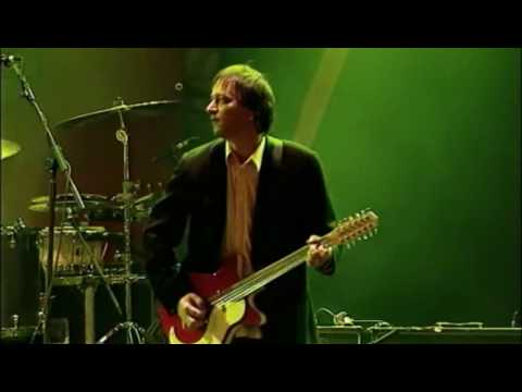 R.E.M. Imitation Of Life **HQ** Live