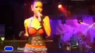 Video Maia Estianty Sindir Mulan Jameela Lagi   CumiCumi com MP3, 3GP, MP4, WEBM, AVI, FLV November 2018