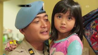 Video Kejutan Efadhoni Pasukan Garuda Bhayangkara FPU IX Untuk Sang Istri dan Anak MP3, 3GP, MP4, WEBM, AVI, FLV Mei 2019
