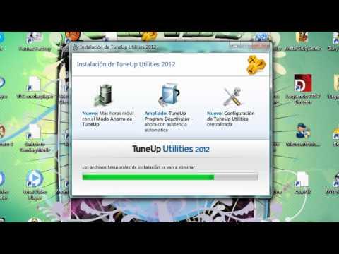 avg tuneup 2012 - Videos | Videos relacionados con codigo licencia avg