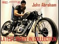 Download Lagu Modified Bullet 350cc for JOHN ABRAHAM by Rajputana Customs | KD'fication | Mp3 Free