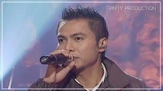 Video NaFF - Seharusnya Kita (Live Acoustic) MP3, 3GP, MP4, WEBM, AVI, FLV November 2018