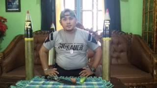Video Anak kolong Purn TNI KAG Palembang menantang Iwan Bopeng... iwan peyek.. iwan calok. MP3, 3GP, MP4, WEBM, AVI, FLV Januari 2019