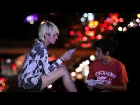 MV ยินดี (OST.รักภาษาอะไร Myanmar in love in Bangkok):  ติดตามทุกความเคลื่อนไหวของ ภาพยนตร์