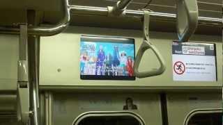 Nonton     One Piece                                           Film Subtitle Indonesia Streaming Movie Download