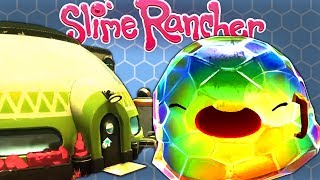 Let's Play Slime Rancher 0.6.0 Update and make all of the Tangle Slime, Dervish Slime and Mosaic Slime Gordos! Josh collects the new slime Gordos with the Master Gordo Snare! Which is your favourite? Explore and discover the Dervish Gordo, Tangle Gordo, Mosaic Gordo and the mysterious Glass Desert!➤Let's Play Slime Rancher Ep 1 and Playlist: https://www.youtube.com/playlist?list=PLX1cB1BI8l6l5NHJMY4cwnJzYP5dDTUy-Slime Rancher Download for PC, Mac and Linux:http://www.slimerancher.com/Slime Rancher Trailer:https://www.youtube.com/watch?v=iAfP-JCjrmcThere are 4 NEW slimes coming in the Slime Rancher 0.6.0 update when the glass desert arrives! Josh shows you the Mosaic Slime, Tangle Slime, Dervish Slime and Fire Slime all coming in the new slime rancher update. There's lots of new pictures and gifs to see of the cute dervish slime swirling, mosaic slime on fire and the tangle slime catching chickens in the glass desert!---➤Buy a Shirt! - http://shop.spreadshirt.com/GamingFTL➤Support Josh's video creation - http://www.patreon.com/GamingFTL➤Stalk me on Twitter - https://twitter.com/GamingFTL➤Join the Discord community -  https://discord.gg/XnvRSW7If I say something that bothers or you or that you think was ill-considered, please let me know. I can't promise to be perfect, but I can promise to try to listen, learn, and apologise when I screw up. ✌---