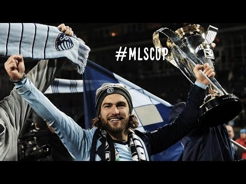 Cup - Sporting Kansas City play host to Real Salt Lake in MLS Cup 2013. It's a battle between two clubs looking for the second Major League Soccer championship in ...