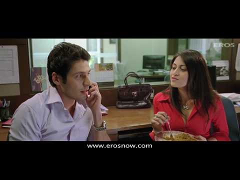 XxX Hot Indian SeX Boss gets mad at employee Sadda Adda.3gp mp4 Tamil Video
