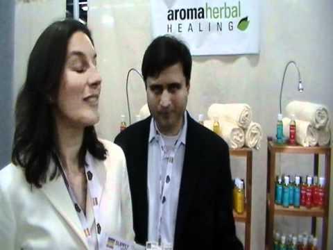 0 Shankara and Aroma Herbal Healing Skin Care