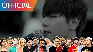 Download Lagu Classical Musicians React: Park Hyo Shin 'Wildflower' Mp3
