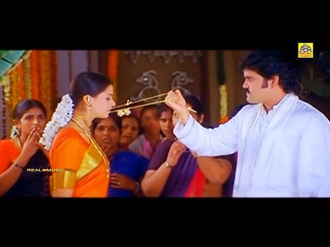 Best Heart Touching Climax || Heart Touching Emotional Scene || Simran Emotional Scene ||Best Scence
