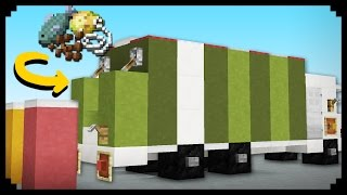 A truck that picks up trash. Definitely a nice addition to your busy city. Enjoy! :)Translate: http://www.youtube.com/timedtext_cs_panel?c=UCyGteX4xK-ZO7u9GMB8gKfA&tab=2Music by