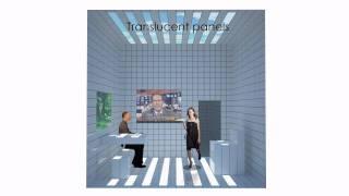 Future House 2050