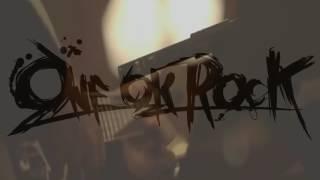 Video ONE OK ROCK - Decision (Acoustic) MP3, 3GP, MP4, WEBM, AVI, FLV November 2018