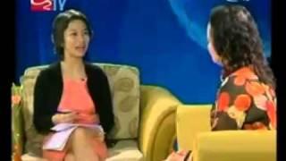 Bien Chung Tim Mach O Nguoi Dai Thao Duong