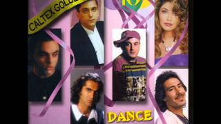 Susan Roshan&Siavash - Dance Party 10 |سوزان روشن و سیاوش