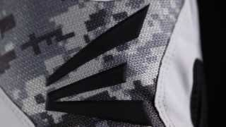 Stealth Core Batting Glove