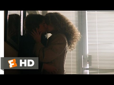 Days of Thunder - Days of Thunder Movie Clip - watch all clips http://j.mp/y1gibG click to subscribe http://j.mp/sNDUs5 When Dr. Lewicki (Nicole Kidman) examines Cole (Tom Cru...