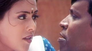 Comedy Kings - Vadivelu Hilarious Comedy In Gudachari No 1 - Vadivelu