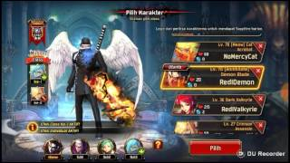 Video Enhance Weapon +30 RedIDemon MP3, 3GP, MP4, WEBM, AVI, FLV September 2018