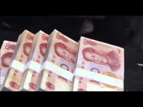 Sichuan adviser Investigated For Corruption In China