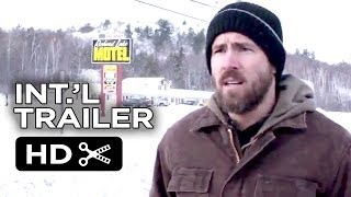 Nonton The Captive Official International Trailer  1  2014    Ryan Reynolds  Rosario Dawson Thriller Hd Film Subtitle Indonesia Streaming Movie Download