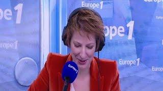 Video Emmanuel Macron : ce qu'il a dans la tête MP3, 3GP, MP4, WEBM, AVI, FLV Oktober 2017